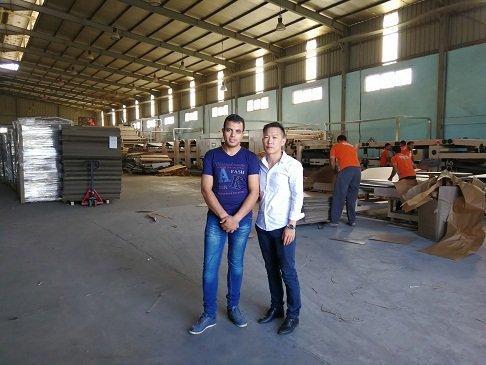 corrugate factory in egypt.jpg