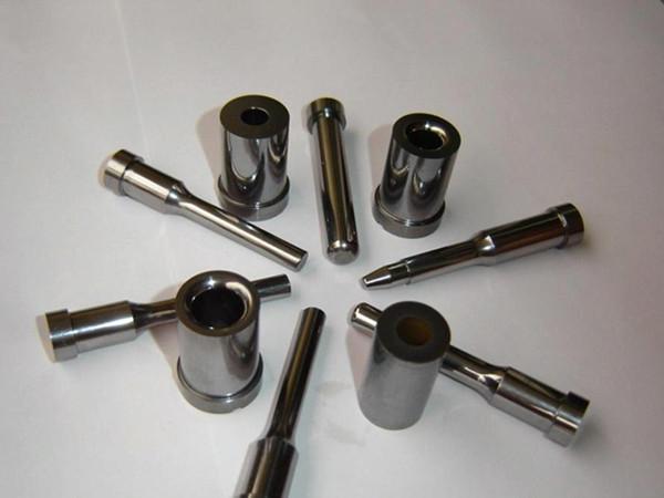 tungsten alloy product.jpg