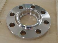 astm-a105n-b16-5-carbon-steel-flange.jpg_200x200