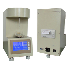 Fully Automatic Surface/Interface Tension Tester IT-800