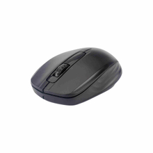 Mini Wireless Mouse,3 Buttons,Simple Office Style