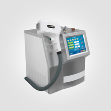 Dioden-Laser-Haar Removal/NT-H (15*15mm)