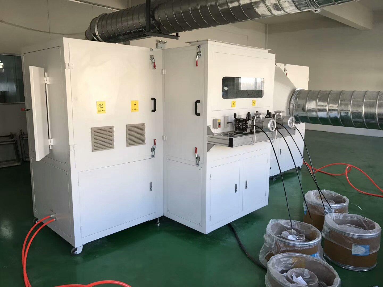 Metal spraying machine.jpg