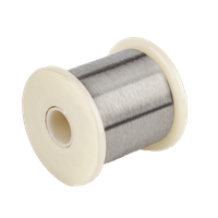 Nickel Chrome Heating Wire