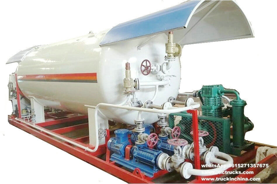 LPG-SKID-Station-5000L - Mobile-LPG-Gas_1