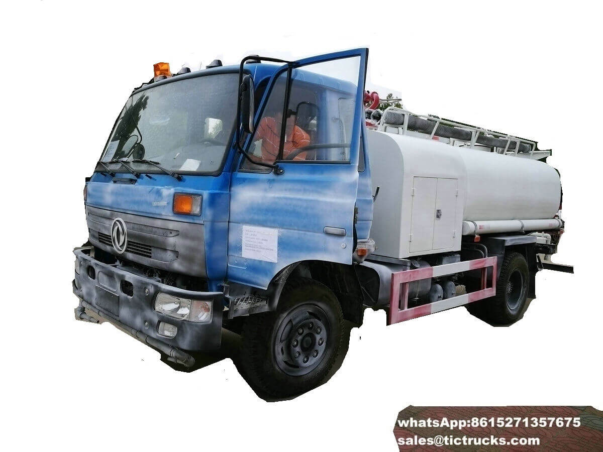 water fire truck -034-DRZ5107TSF.jpg