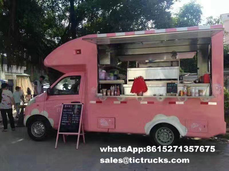 food van -104-food-cooking-Vehicle.jpg