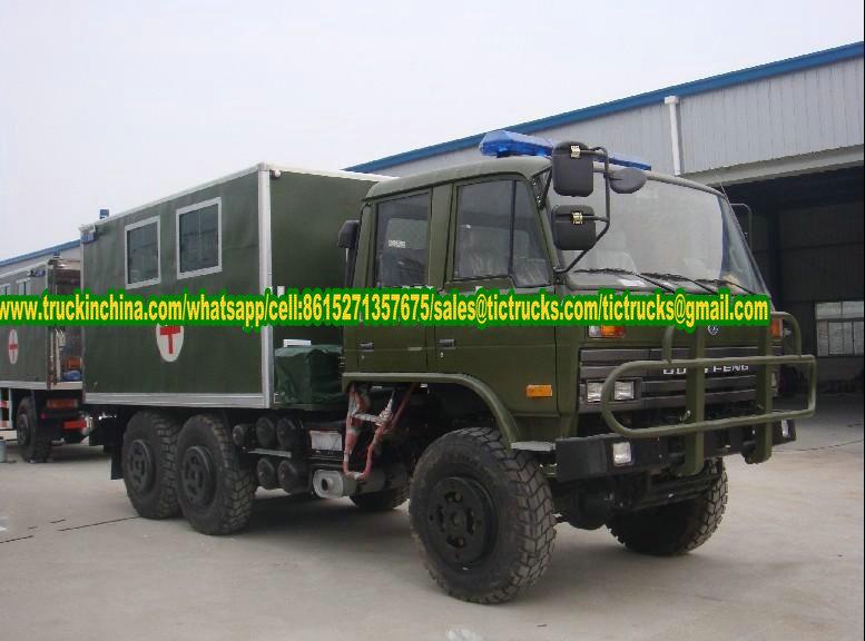Camion -01.jpg de cliniques mobiles