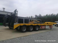 //a3.leadongcdn.com/cloud/niBqnKilSRmqoqiplkk/Low-Bed-Trailer-Tons-BPW-Container-truck.jpg