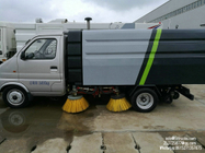 Dongrun mini road sweeper -1500Liter-.jpg