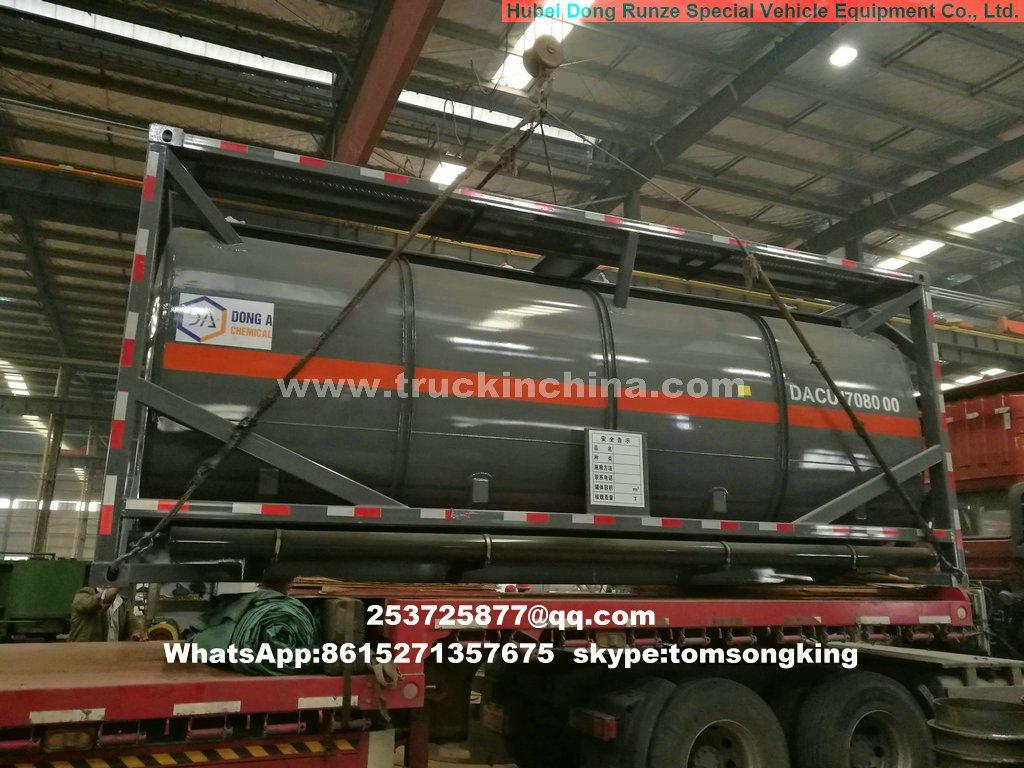 iso tank Hydrochloric acid-087_1.jpg
