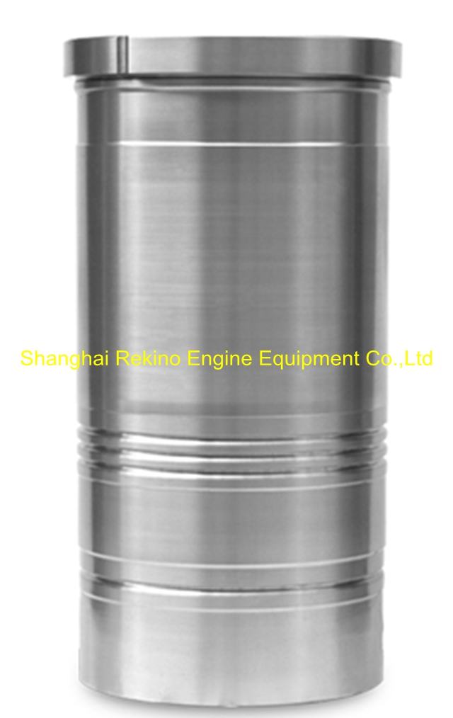 8DN-A03-002 Cylinder liner Ningdong engine parts for DN320 DN8320