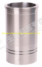 Yuchai engine parts cylinder liner M1000-1002106