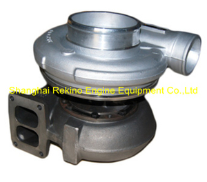 2881769 6241-82-8400 6241-82-8200 Cummins QSK23 QSK35 Turbocharger