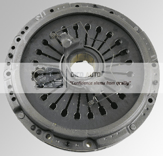 Clutch Cover 3488019031 / 3488 019 031 VOLVO G380C008