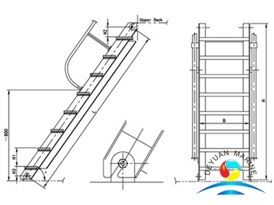 222001018250 likewise Model E Ef Engine Room Inclined Ladder Pd506144 further Havahart Medium 1 Door Collapsible Easy Set Trap together with 3434 as well 0151100. on door guard plate