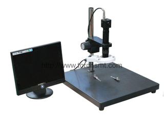 Chip checking microscope TX400