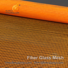 3*3mm Alkali Resistant Glass Fiber Mesh
