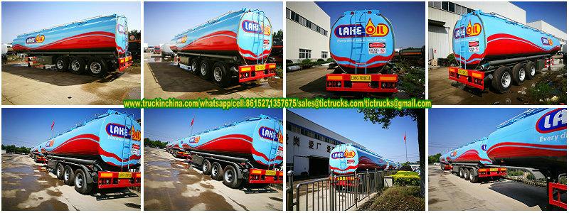 lake oil tank semi-trailer- 44500L .jpg