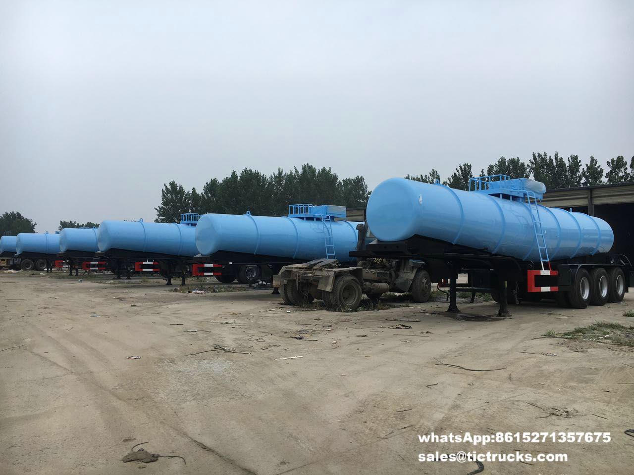 camion de remorque acide de camion-citerne -001-21000L_1.jpg