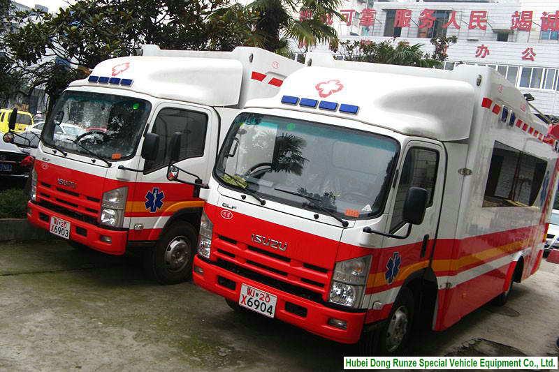 Ambulance vehicle-22-ISUZU-truck.jpg