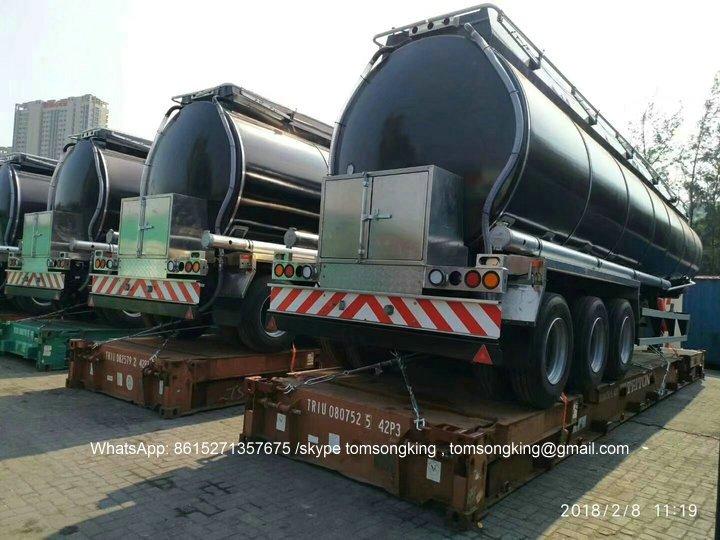 liquid asphalt tank trailer 35000 litersjpeg