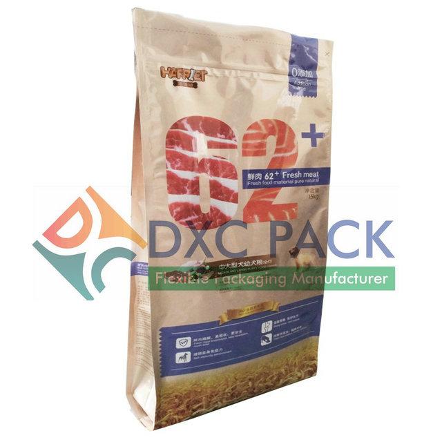 pet food bag.jpg