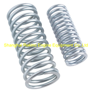 G-01-047 G-01-041 valve inner outer spring for Ningdong engine parts G300 G6300 G8300