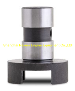 G-01-218A balance block for Ningdong engine parts G300 G6300 G8300