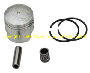 Cummins KTA19 piston kits 3631244