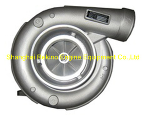 3594044 HC5A Cummins KTA19 KT1150 Turbocharger