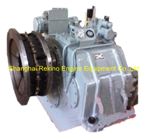 ADVANCE HCA1400 marine gearbox transmission