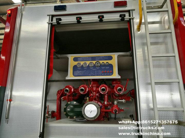 Beiben 2534 RHD fire truck -25T-offroad-6x6 allwheel drive.jpg