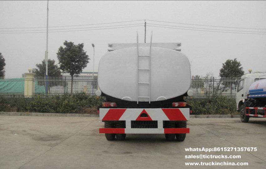 Camion en aluminium 190HP de réservoir de stockage de pétrole de Dongfeng 15000L à vendre 2_1.jpg