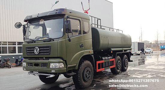 camion-citerne tous terrains 44_1.jpg de l'eau de camion de pompiers de dongfeng