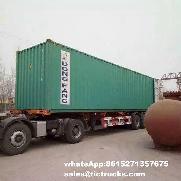 20000Liters LPG Storage Tank-01_1.jpeg