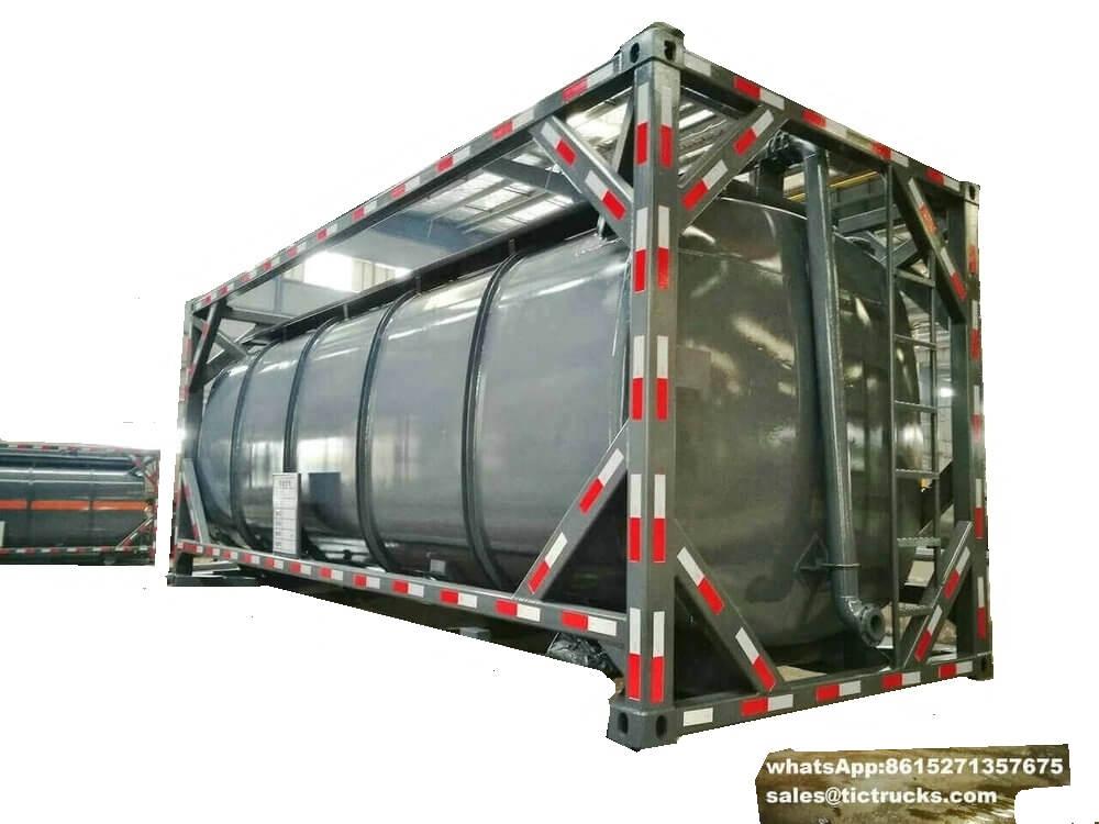 Réservoir -002-container-iso.jpg d'acide chlorhydrique