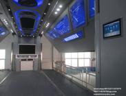 Project Rescue Publicity -20-HINO-700-truck_1.jpg