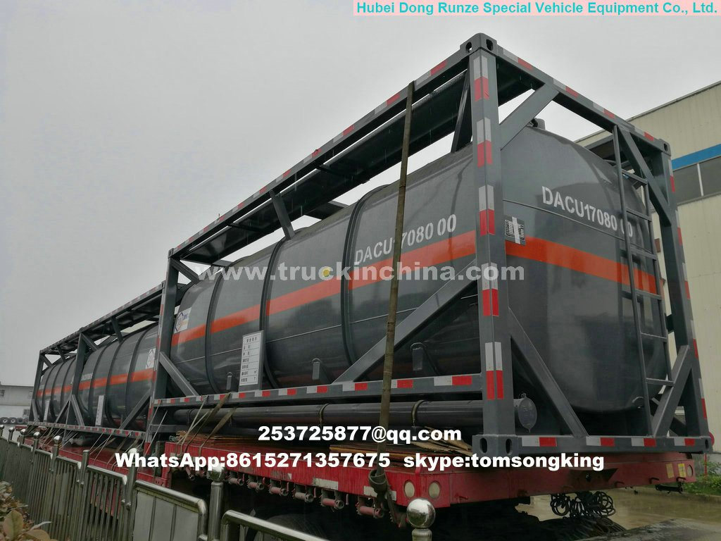 iso tank Hydrochloric acid-020_1.jpg
