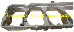 Cummins ISL rocker lever housing 4934678