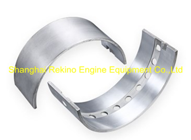 G-04-003 bush Ningdong engine parts for G300 G6300 G8300