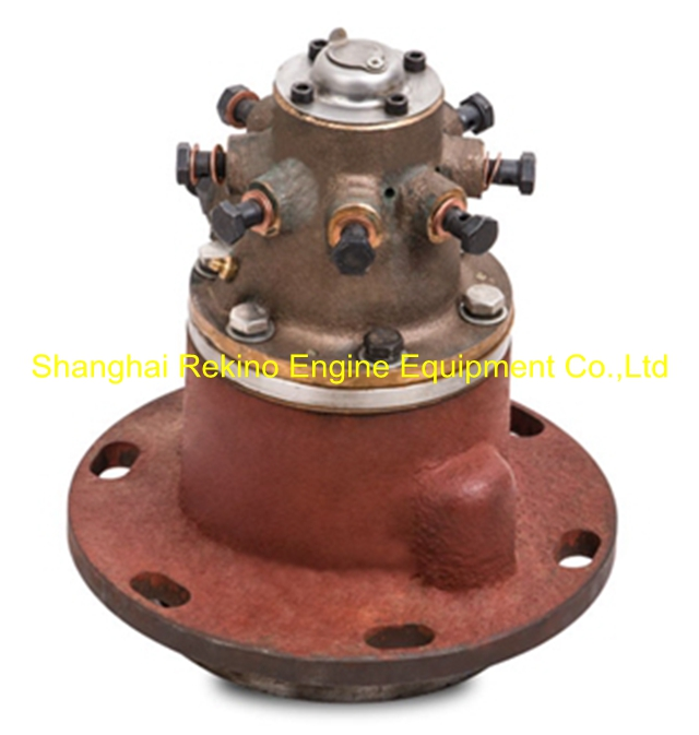 8G-22A-000 Air distributor assy Ningdong engine parts for G300 G8300