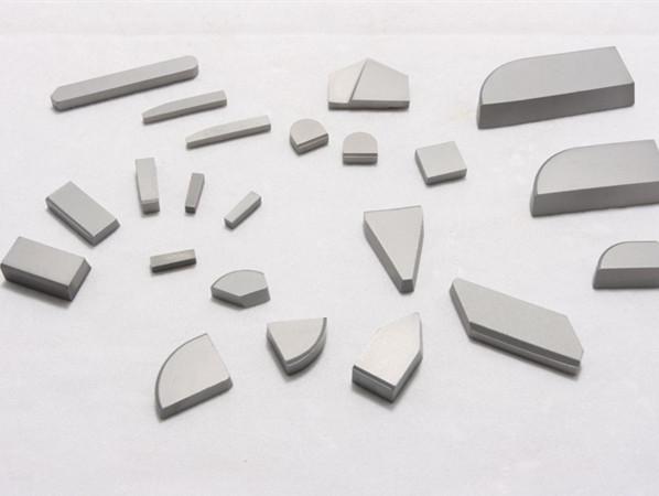 carbide brazed tips.jpg