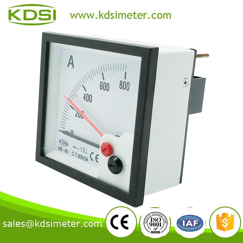 昆山康的斯仪器仪表有限公司 昆山康的斯仪器仪表有限公司,KDSI(品牌)是一家专业生产配电盘安装式仪表的公司。主要产品有各种型号的交直流指针式电压表,指针式电流表,指针式频率表,功率表,功率因素表,各种数字显示电力电工仪表,智能控制仪表,多功能电力网络仪表,电力互感装置,电流互感器,分流器,各类仪表配件,注塑成型,胶木成型。公司拥有一批长期从事仪表专业的中高级工程技术人员。公司实行电脑化管理系统,引进先进的数字标准表作标准。 昆山康的斯公司产品远销美国、日本, 马来西亚,意大利等国家,产品的质量能持续保持