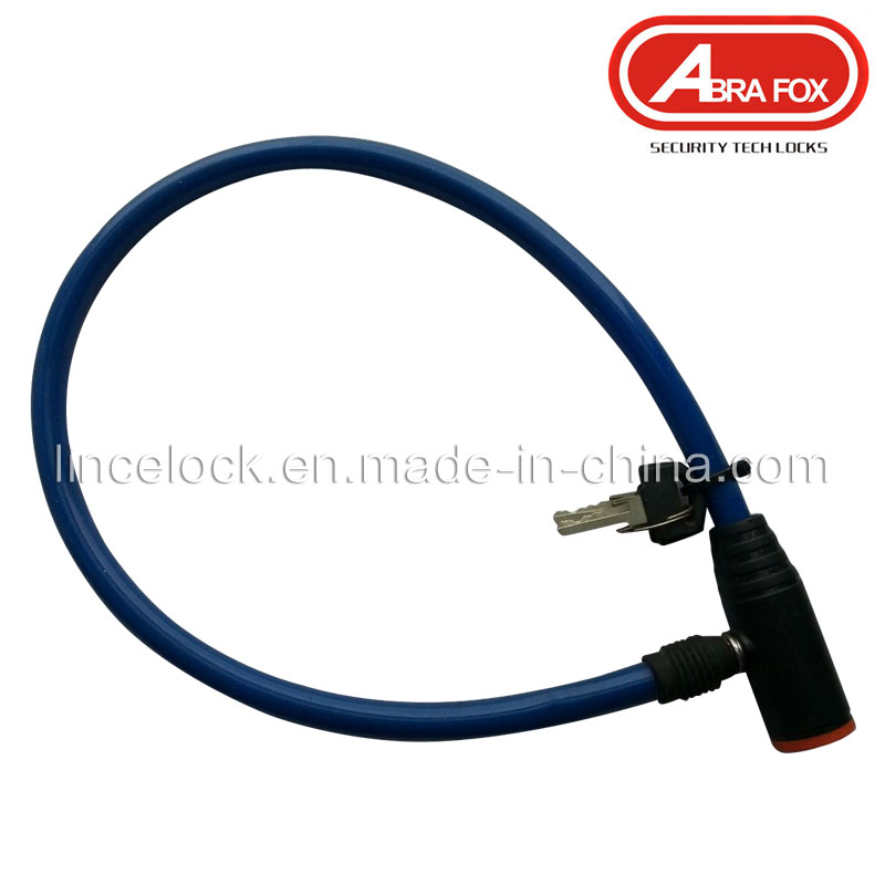 Cable Lock (553)