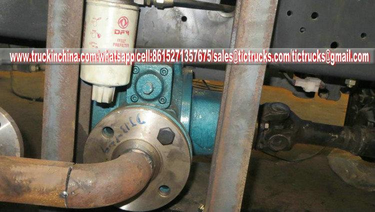 Transport 5500Liters -LPG-Refilling-Pump-.jpg de gaz de LPG