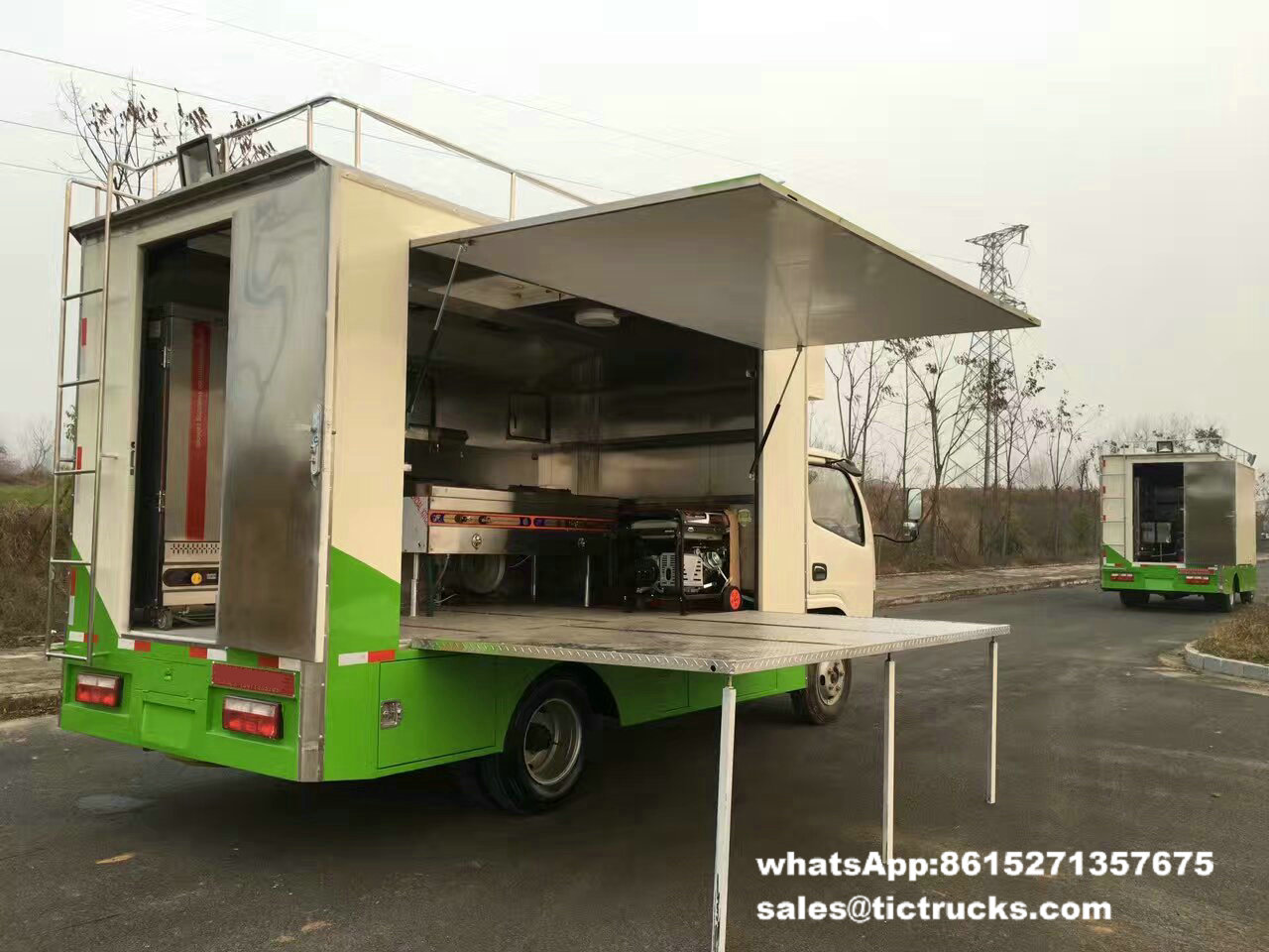 dongfeng food cooking truck-003-_1.jpg
