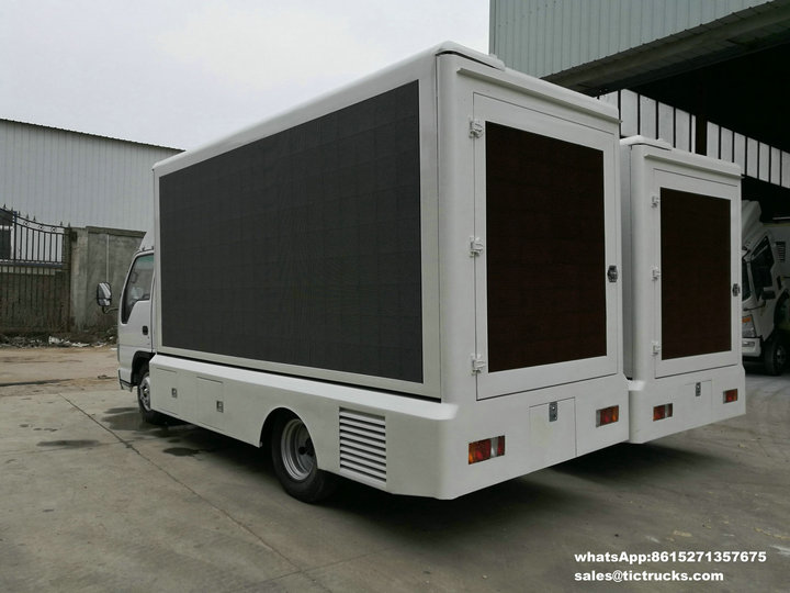 ISUZU LED truck -12_1.jpg