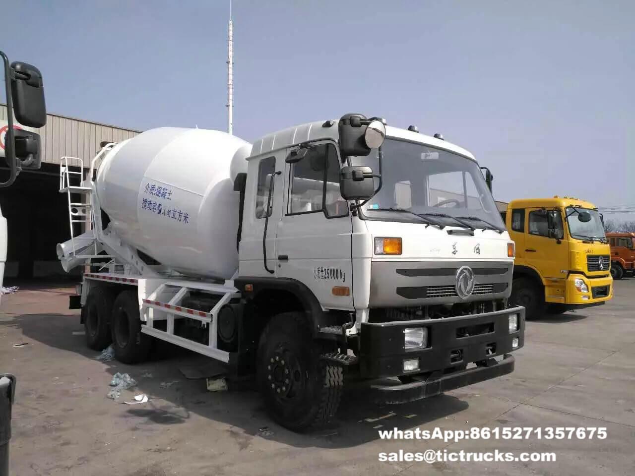 Mélangeur concret trucks-08cbm_1.jpeg