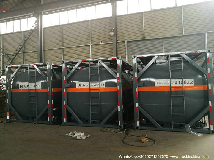 HCL Acid tank container iso24_0001